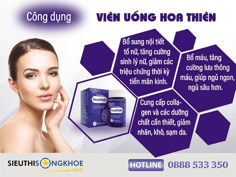 cong-dung-vien-uong-hoa-thien