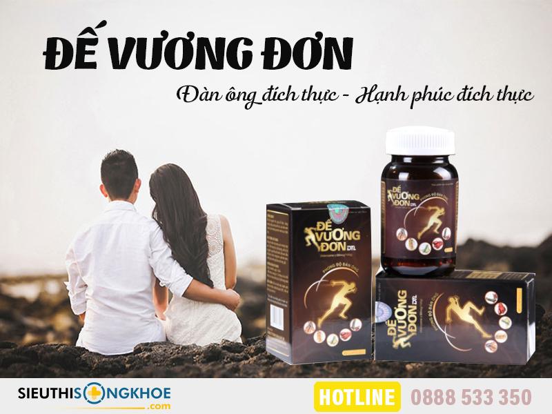 de-vuong-don-1