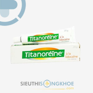kem-boi-tri-titanoreine
