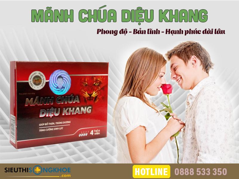 manh-chua-dieu-khang-1