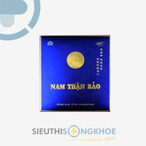 nam-than-bao