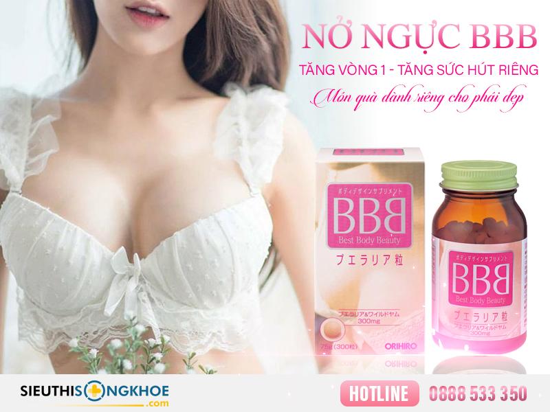 no-nguc-bbb-nhat-ban-1