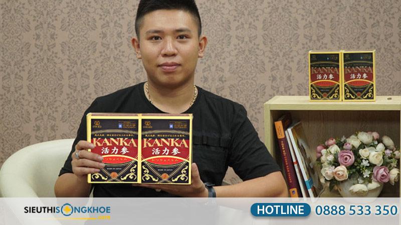 review-kanka