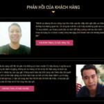Mãnh Lực Khang Plus - Viên Uống Tăng Cường Sinh Lý Nam