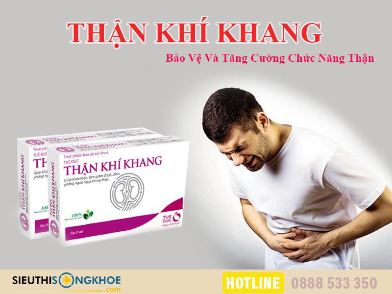 than-khi-khang-1