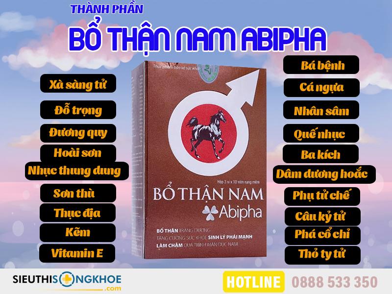 thanh-phan-bo-than-nam-abipha