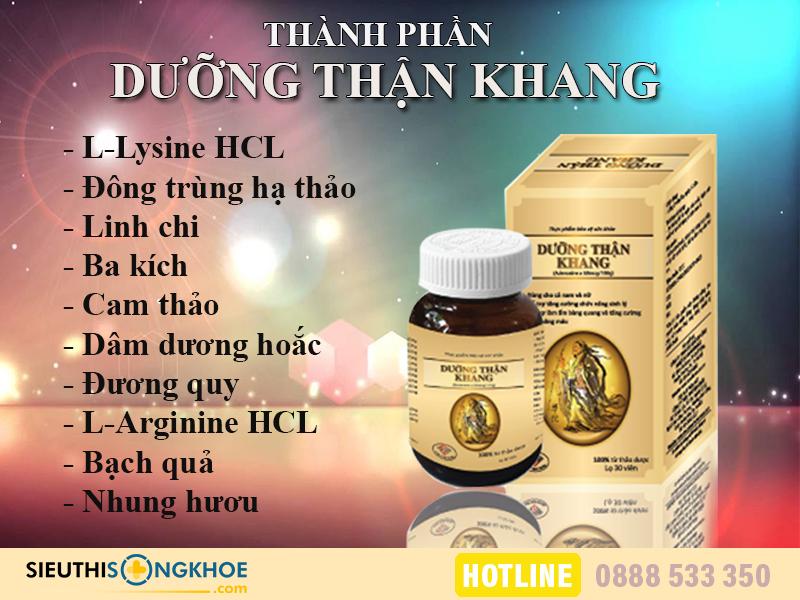 thanh-phan-duong-than-khang