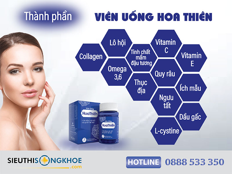 thanh-phan-vien-uong-hoa-thien