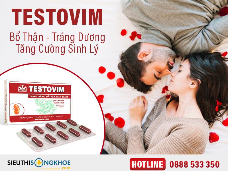 vien-bo-than-trang-duong-testovim-1