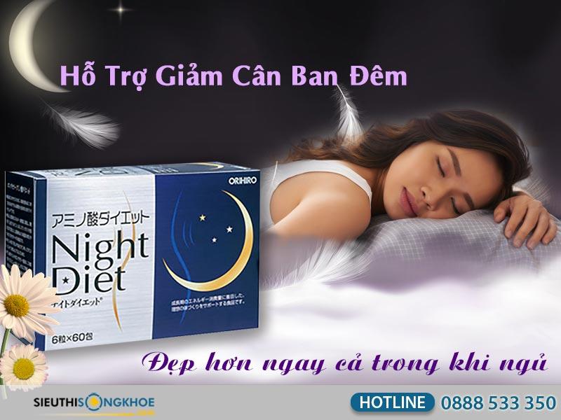 vien-giam-can-ban-dem-night-diet-orihiro-1