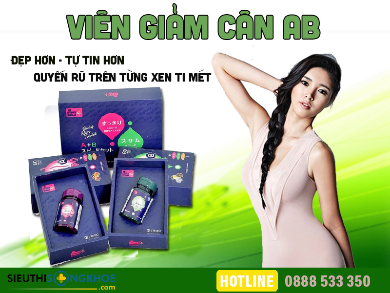 vien-gian-can-ab-1