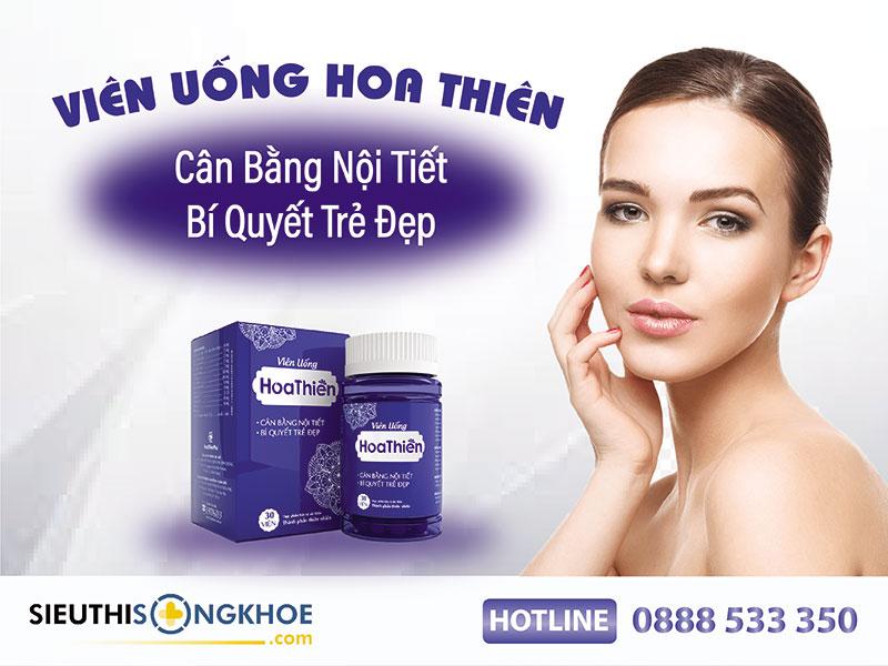 vien-uong-hoa-thien-1