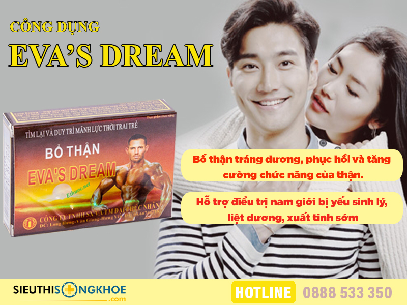 cong-dung-evas-dream