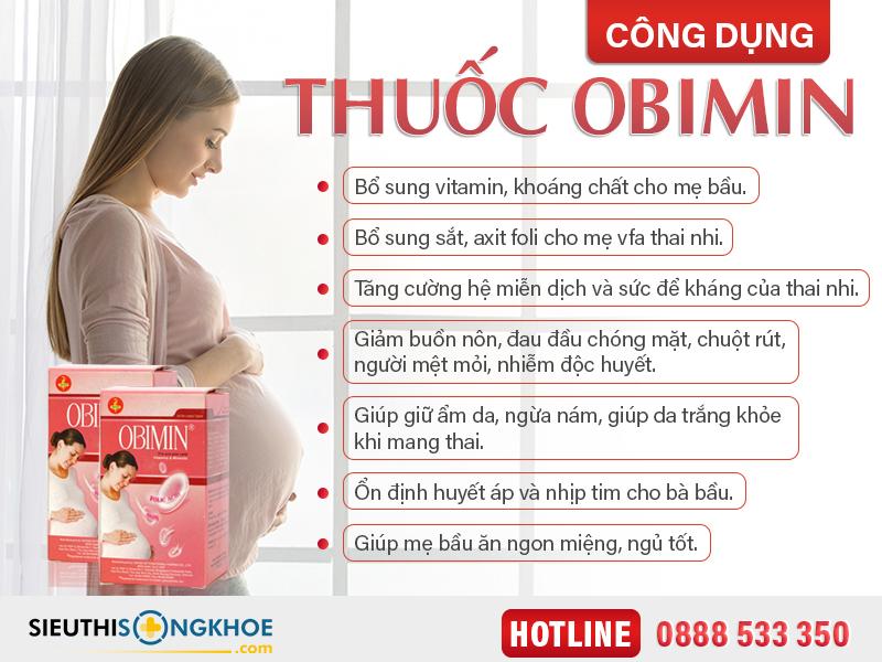 cong-dung-vien-bo-thai-obimin