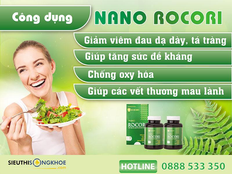 cong-dung-vien-da-day-nano-rocori