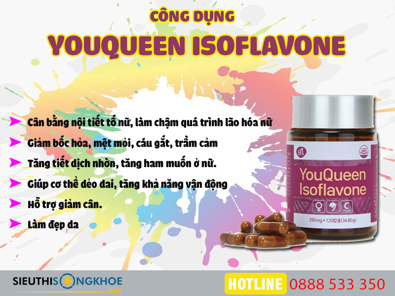 cong-dung-vien-tang-noi-tiet-to-youqueen-isoflavone
