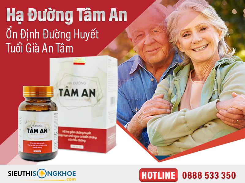 ha-duong-tam-an-1