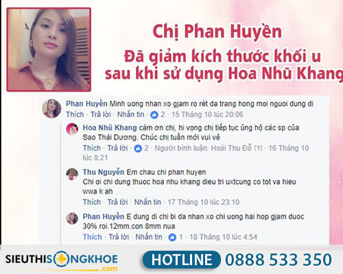 phan-hoi-hoa-nhu-khang-2