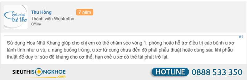 phan-hoi-hoa-nhu-khang-3