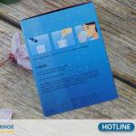 Revita Blu - Gói Hỗ Trợ Tái Tạo Tế Bào Gốc Tủy Xương