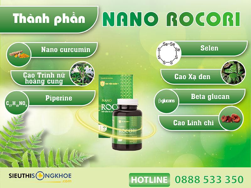 thanh-phan-vien-da-day-nano-rocori