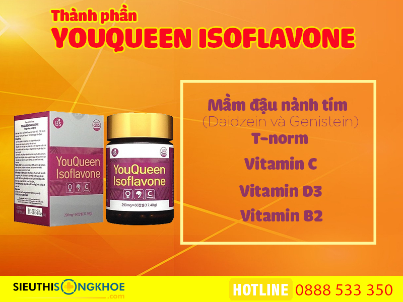 thanh-phan-vien-tang-noi-tiet-to-youqueen-isoflavone
