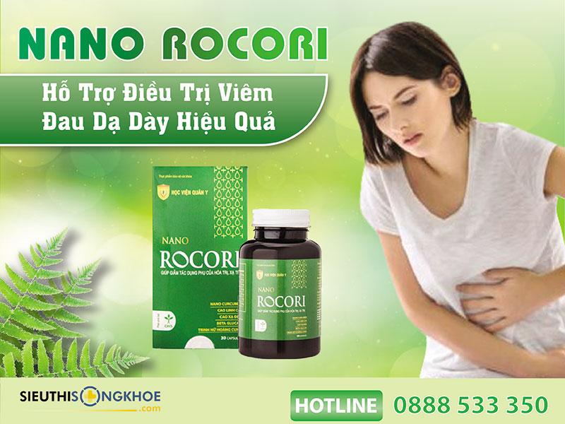 vien-da-day-nano-rocori-2