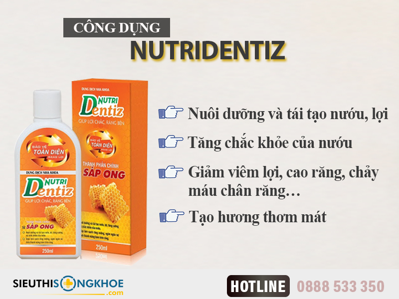 cong dung nuoc suc mieng nutridentiz