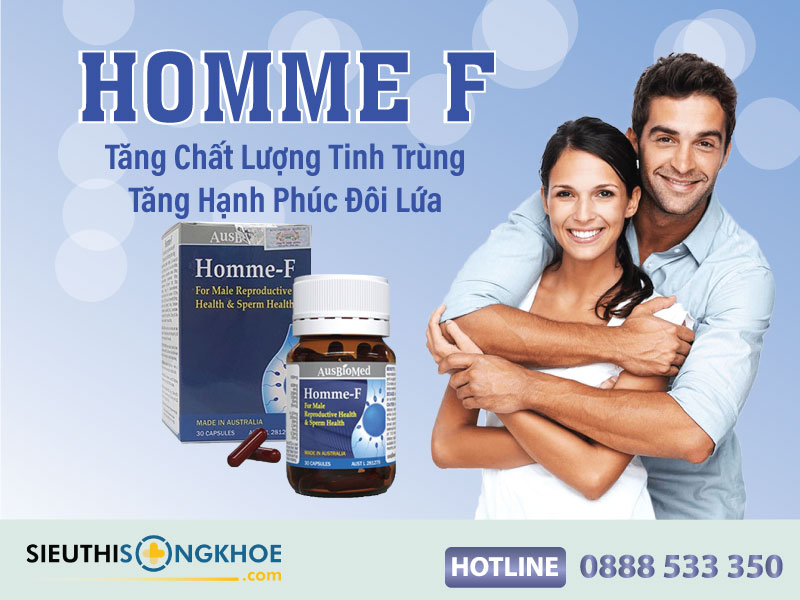 vien tang chat luong tinh trung homme-f