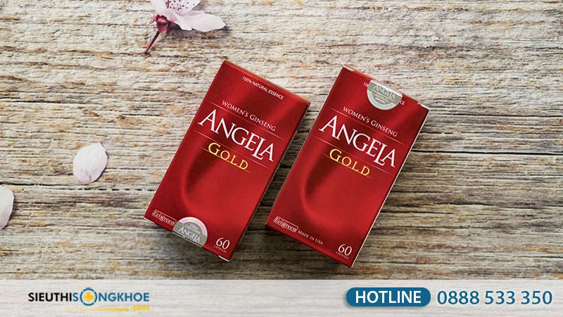 sam angela gold co tot khong