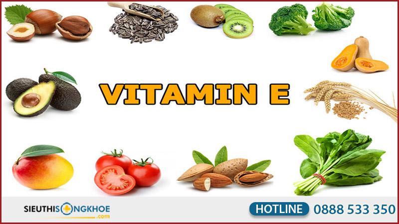 vitamin e zentiva nga