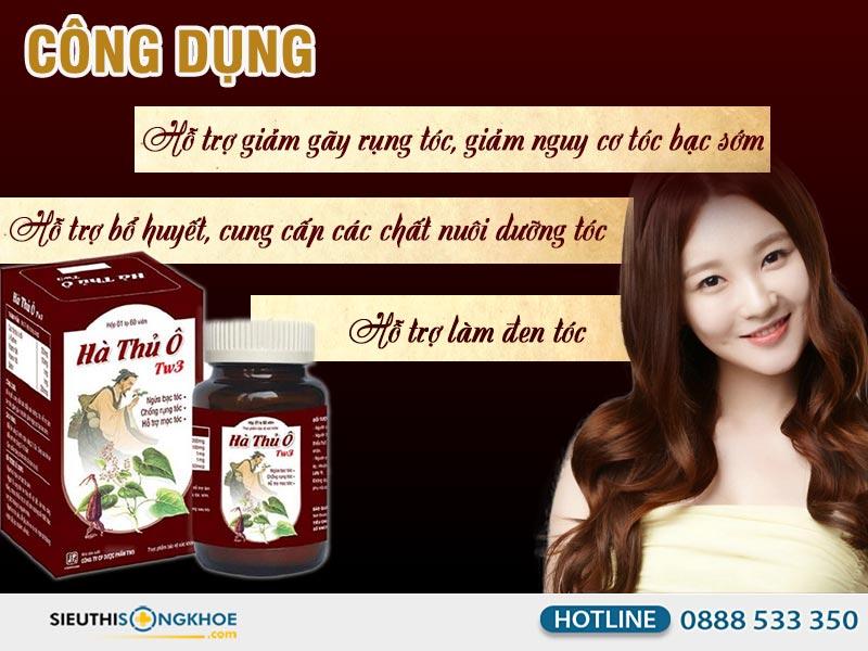 cong dung ha thu o tw3