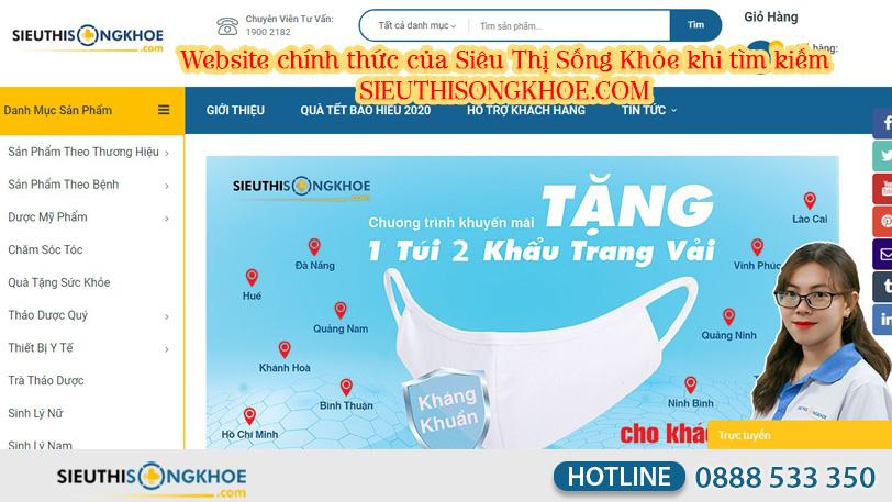 dia chi ban le thuc pham chuc nang chinh hang 4