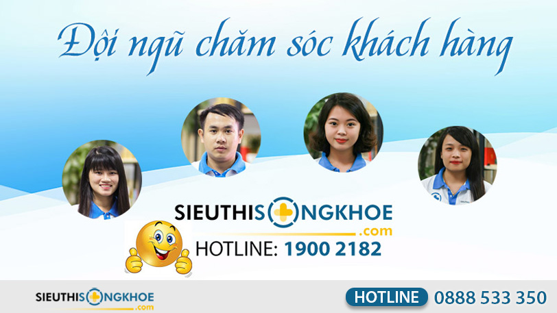 dia chi ban le thuc pham chuc nang chinh hang 5