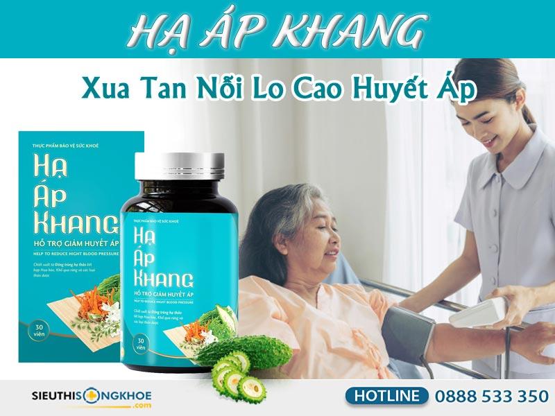 ha ap khang