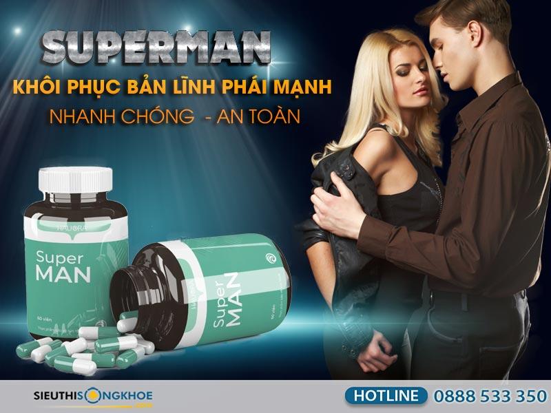 vien tang sinh ly superman