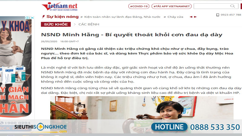 phan-hoi-khach-hang-da-day-moc-hoa
