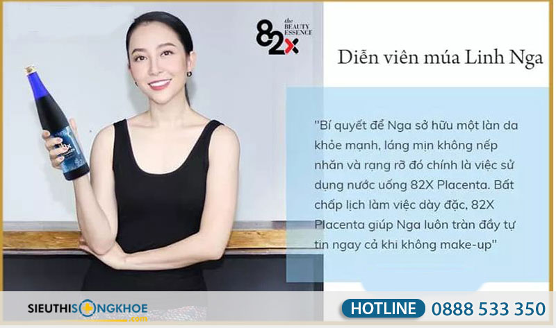 phan hoi combo nuoc uong 82x classic
