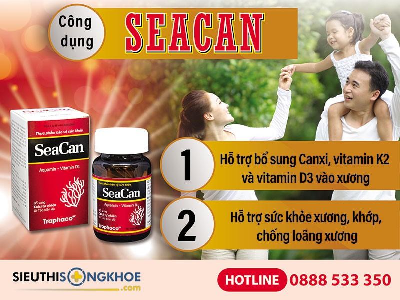SeaCan