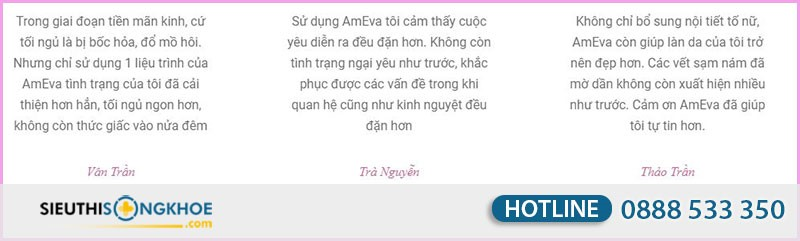 AmEva