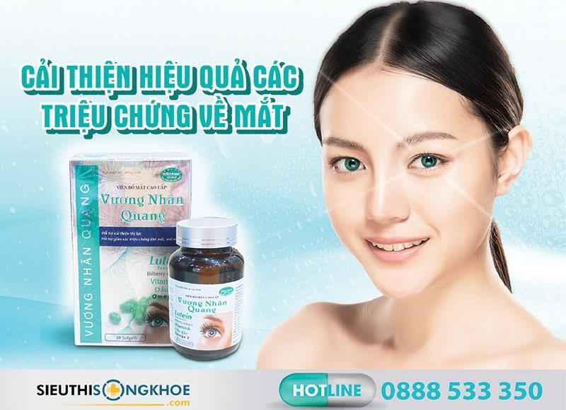 Vương Nhãn Quang