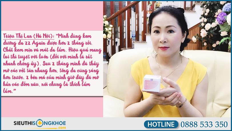 phan hoi khach hang ve 22 again 1