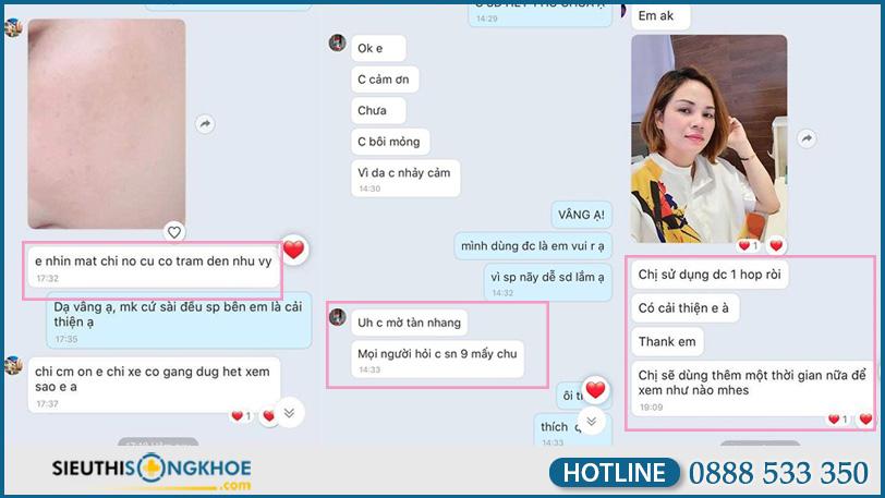 phan hoi khach hang ve 22 again 6