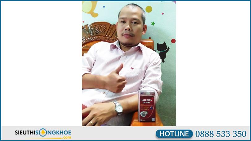 phan hoi khach hang ve hau bien dafuka 1