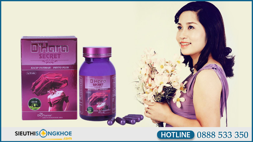 phan hoi khach hang ve ohara secret 2