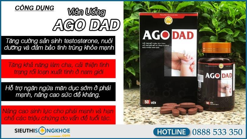 cong-dung-ago-dad