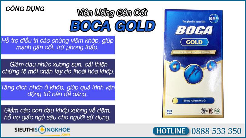 cong-dung-boca-gold