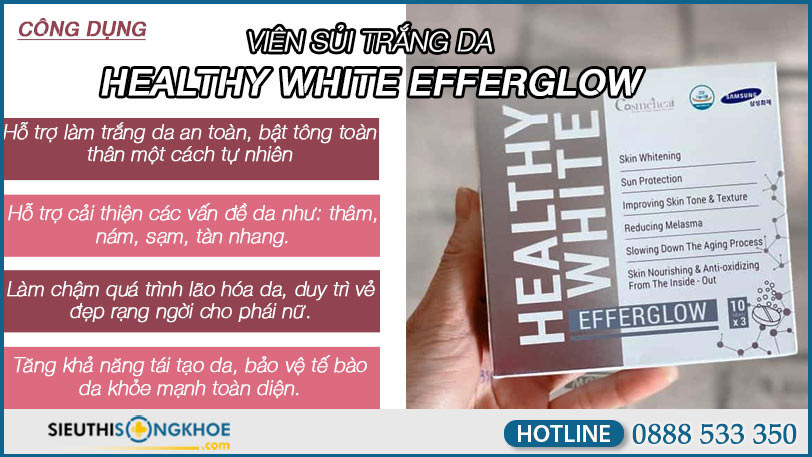 cong-dung-healthy-white-efferglow