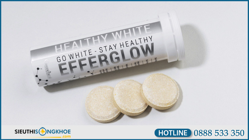 hinh-anh-healthy-white-efferglow-1