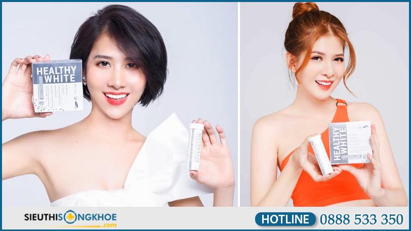 phan-hoi-khach-hang-ve-healthy-white-efferglow-5